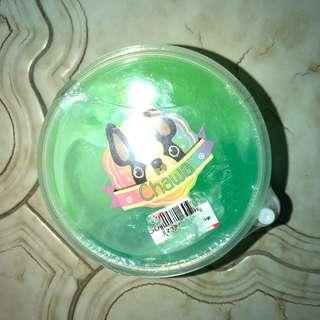 @chawa // thai slime