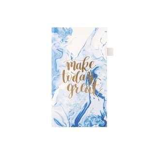 🚚 Inspirational 2019 planner #single11