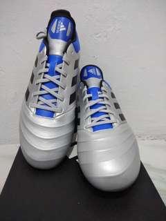 Sepatu Bola Adidas Copa 18.3 FG Size 42 BNIB