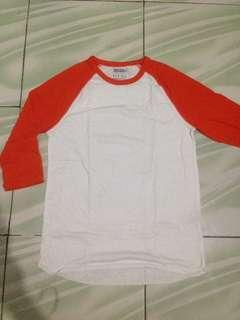 F21 tshirt