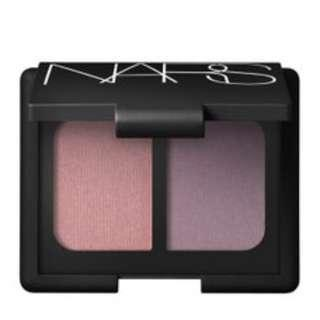 PO Nars Eyeshadow Duo CHARADE