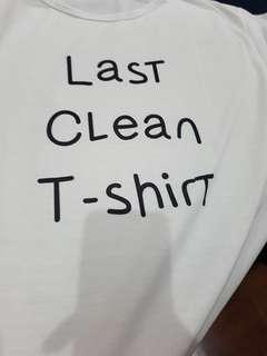 Tumblr tshirt