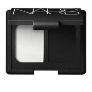 PO Nars Eyeshadow Duo PANDORA