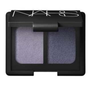 PO Nars Eyeshadow Duo UNDERWORLD
