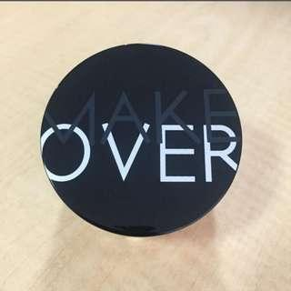 Make over bedak