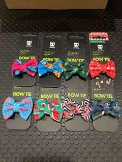 Cats / Dogs Bow tie (ZEE DOG)