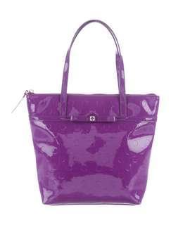 SALE: Kate Spade Bag