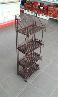 Multi Purpose Racks (include postage)