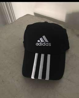 ⚡️SALE⚡️ADIDAS BASEBALL CAP