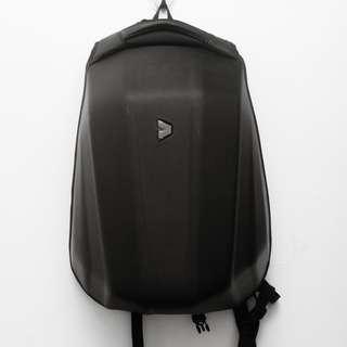 Tas Ransel Kalibre Backpack Hypershield Rider 910258000