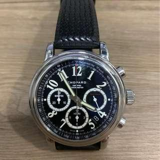 """""""Lowest Priced"""" Chopard Mille Miglia Chronograph FULL SET"""