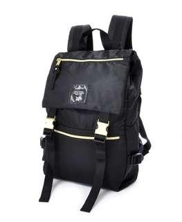 Anello backpack bag