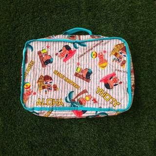 Harajuku Girls Bag