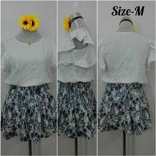 Dress for petite (small)
