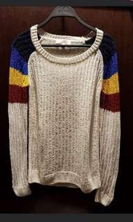 6ixty 8ight sweater top