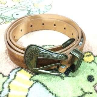 New Look Belt / Ikat pinggang