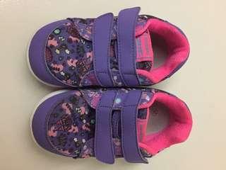 Dr Kong 女童鞋26