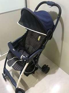 👶🏻 Aprica Magical Air 2.9kgs 羽量版嬰兒車