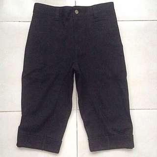 Level 5 Five Shorts
