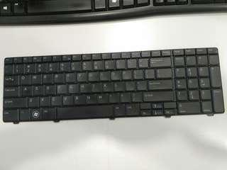 Dell Keyboard OEM