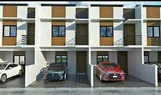 Kate Residence@Mt. Apo St.,Suburban Heights, Cainta Rizal