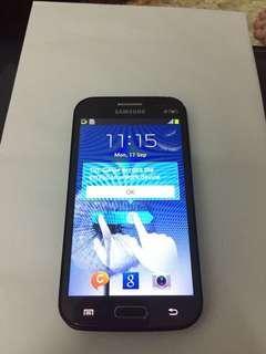 Samsung Grand Quottro