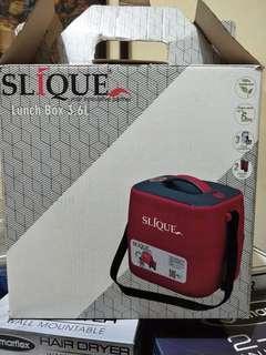 Slique Lunch Box Set