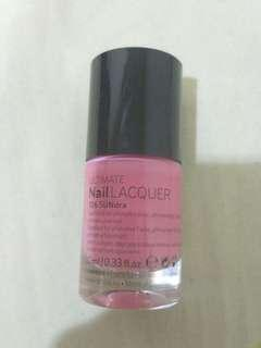 Catrice Ultimate Nail Lacquer #106 SUNdra #JAN55