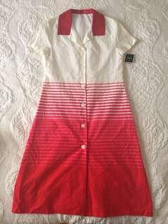 BNWT Ceci Dress