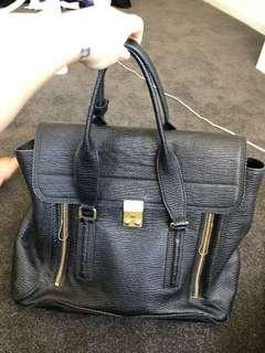 Authentic Philip Lim pashli 3.1 bag in large