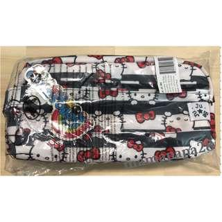 BNIP Hello Kitty Dots & Stripes Be Dapper (Below Retail Price)
