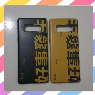 Caee Samsung Galaxy Note 8