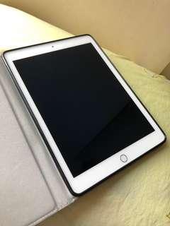Apple iPad Air 2 128 GB wifi