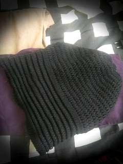 Kupluk wool