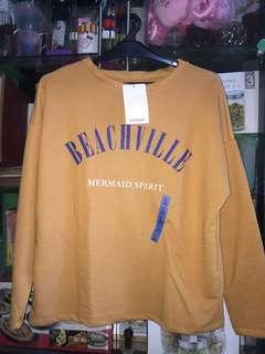 Shirt women Pull&Bear Original