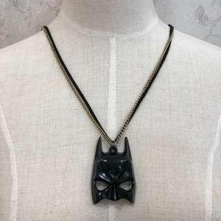 🆕Designer Necklace