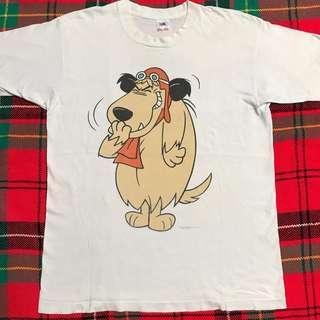 Vintage 1994 Hanna Barbera