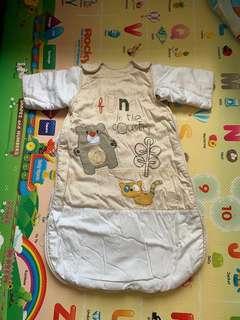 Mides 嬰兒睡袋,0-6個月