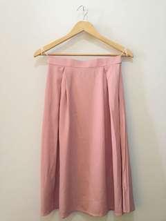 Rok Pink Salem