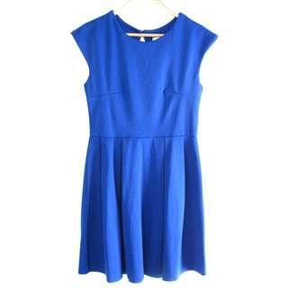 Bangok Dress