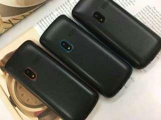 Nokia N2402 buy 1 take 1