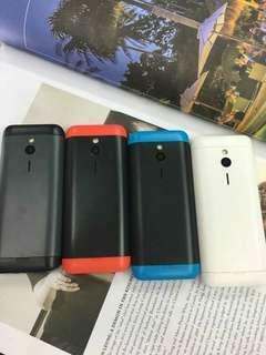 Nokia 230 mini buy 1 take 1