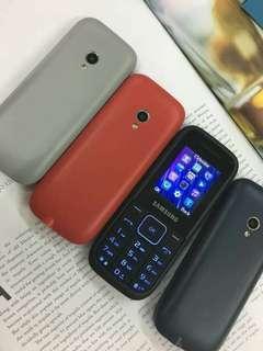Samsung 105 buy 1 take 1