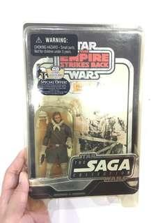Star Wars Collection Han solo