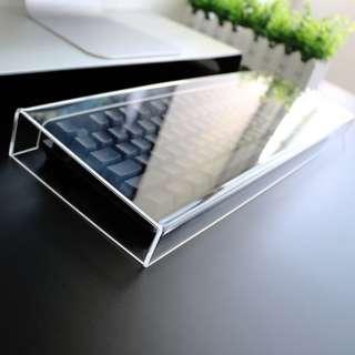 鍵盤防塵盒