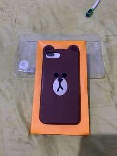 Iphone Case Ip7+,8+