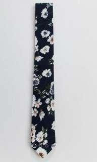 男裝 精緻 領帶 Tie