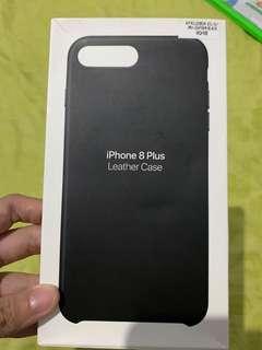 Iphone Case 7+,8+