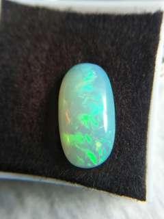 Opals 6.58ct