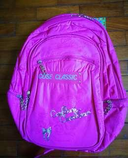 COSE CLASSIC backpack